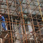 一棟収益の修繕費の目安と中長期での修繕計画のポイント