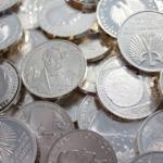 CCR【自己資本配当比率】で自己資金の運用利回りを数値化できる