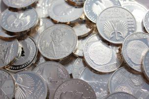 投資指標CCR(自己資本配当比率)で自己資金の利回りを数値化する
