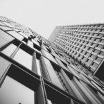 商工中金の不動産投資ローン・アパートローンがよくわかる5つの特徴