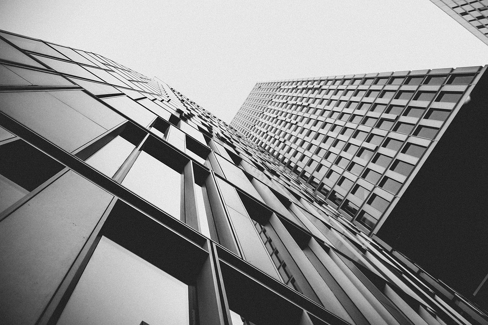 商工中金の投資ローン・アパートローンの5つの特徴