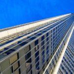 保証会社の家賃保証が滞納補償やサブリースよりも優れているポイント