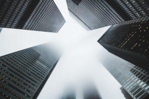 不動産投資のメリット/デメリット特集!5つの視点から徹底総比較