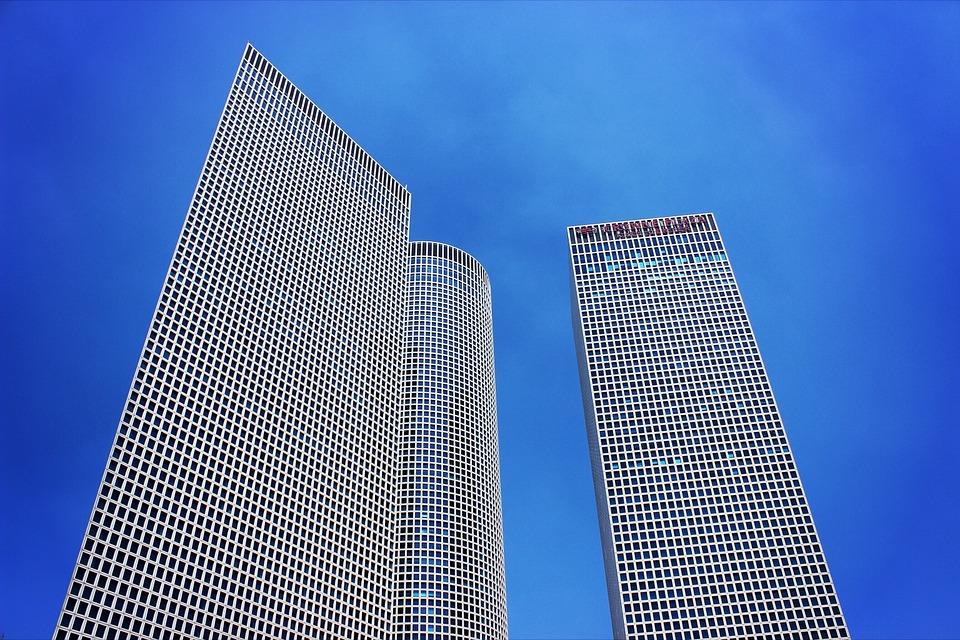 建物の経費化のルールが減価償却