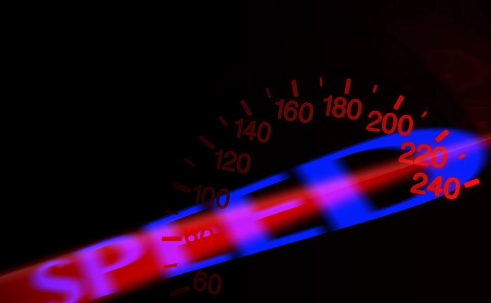 ポイント③:判断スピード