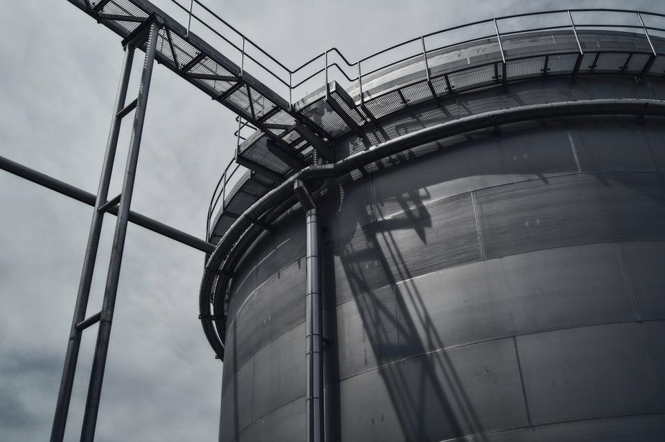 貯水槽/浄化槽の点検の費用を押さえて節約経営