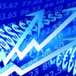 不動案投資でIRR・マルチプルなど14のポイントを理解して物件売却時の出口戦略を最適化する方法
