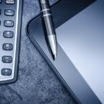 賃貸契約更新のタイミングで入居者から家賃交渉された時の対応4つのポイント