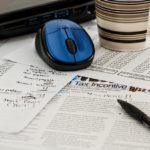不動産投資の節税3つの戦略①拡大②節税③拡大と節税のバランス