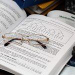 登録免許税と不動産取得税で初年度は大きな赤字を出せる理由