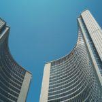 銀行融資審査3つの評価基準①担保評価②収益評価③属性評価