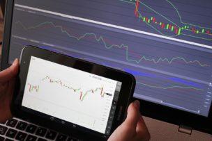 キャッシュフロー計算によく使われる10の不動産投資指標