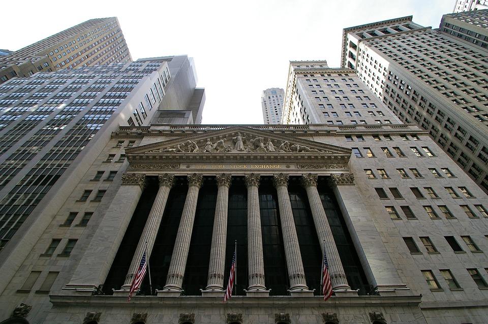 減価償却費で利益を圧縮しても銀行評価が下がらない理由とは?