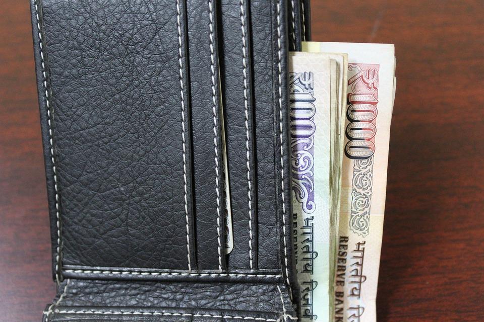 法人のお金は個人で勝手に使えない