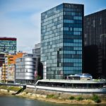 日本政策金融公庫の不動産投資ローン・アパートローン8つの特徴と最新の融資動向