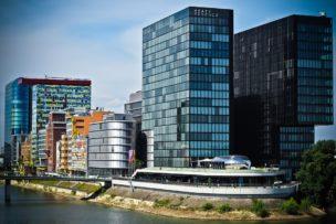 日本政策金融公庫の投資ローン・アパートローンの8つの特徴