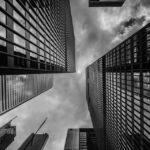 家賃保証会社の得する使いこなし方と連帯保証人との違い
