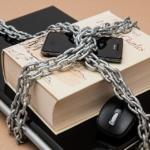 差押えの抹消ポイントと差押え登記が入っている物件購入の注意点