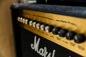 発生率No1!騒音トラブルや騒音クレームの解決法