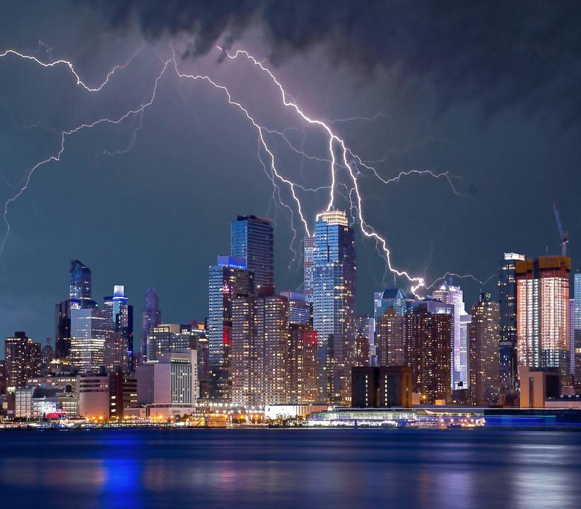 new-york-938212_960_720