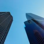 不動産投資のマルチプル計算9つの手順とマルチプル不動産投資出口戦略