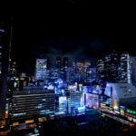 大阪方式(関西方式)の特徴と収益物件の売買における敷金の取扱方法