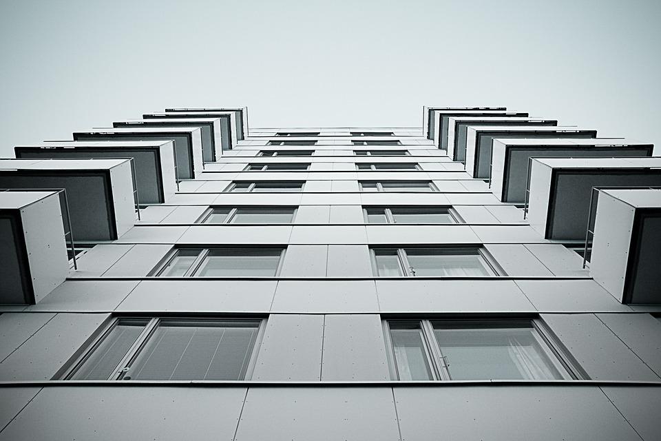 新築物件と中古物件では銀行融資の通りやすさは違うのか?