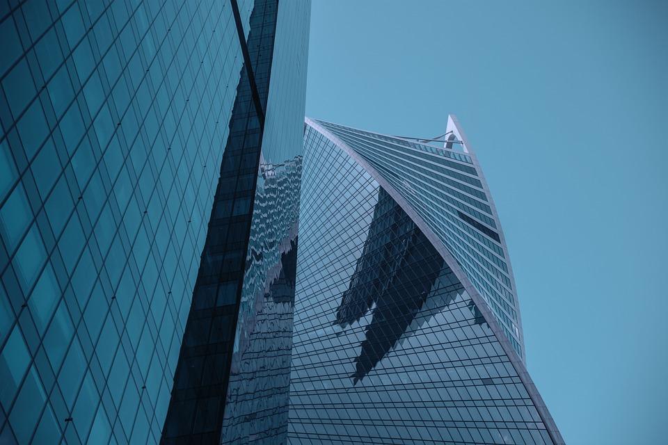 りそな銀行の不動産投資ローン・アパートローンの5つの特徴
