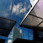 約束を守らない入居者に効果抜群の公正証書による賃貸借契約