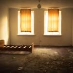 孤独死が見つかる3つのパターンと孤独死発生からの対応5ステップ
