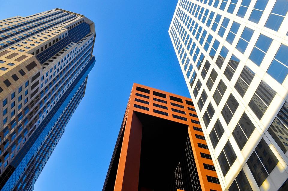 みなと信用保証の特徴と任意売却の進め方の重要ポイント