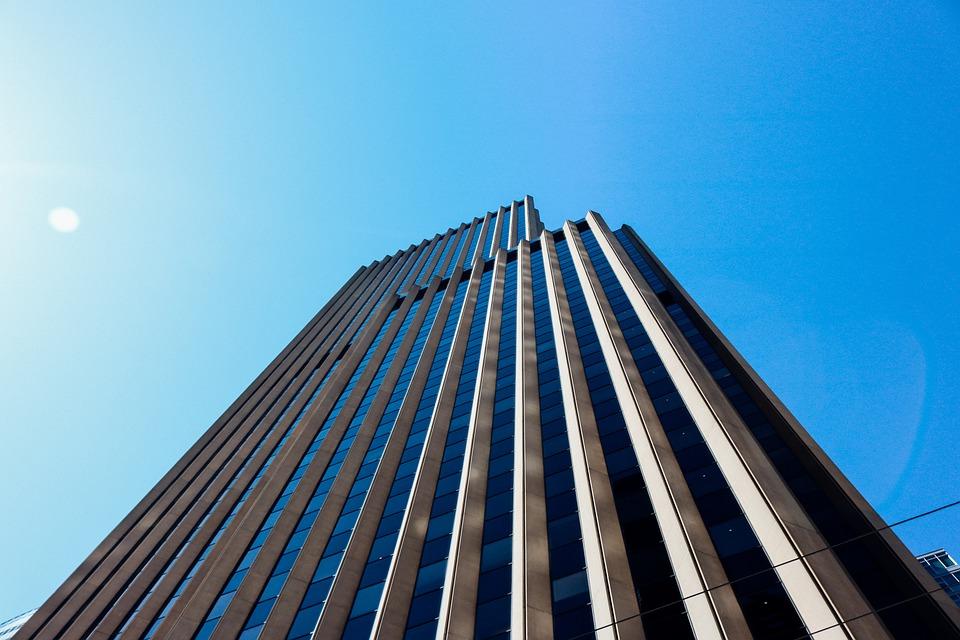 みずほ信用保証の特徴と任意売却の進め方の重要ポイント