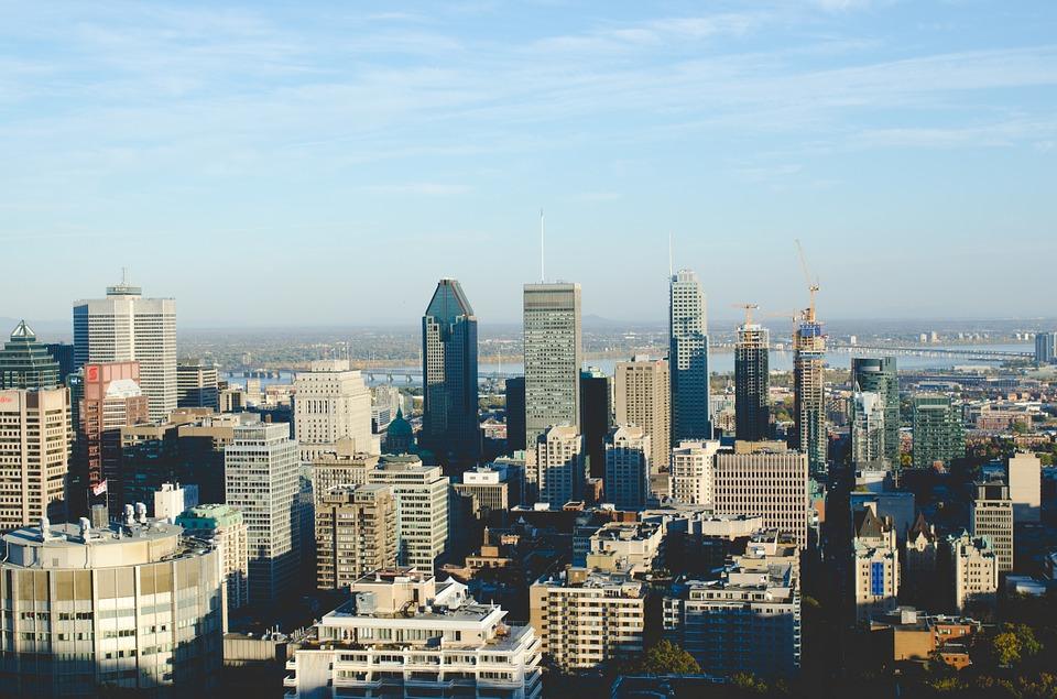 SMBC信用保証の任意売却の特徴と進め方の重要ポイント