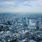 大阪府中小企業信用保証協会の任意売却の特徴と進め方の重要ポイント