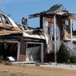 不動産投資で保有する一棟収益に地震保険は必要?地震に対するリスク管理と地震保険検討時の重要5ポイント