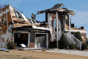 地震保険に加入する際に必ず知っておくべき5つの重要ポイント