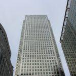 三菱UFJ信用保証の任意売却の特徴と進め方の重要ポイント