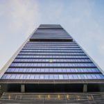 近畿信用保証の任意売却の特徴と進め方の重要ポイント