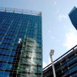 りそな保証の特徴と任意売却の進め方の重要ポイント
