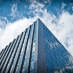 スルガ銀行アパートローン7つの特徴と最新動向