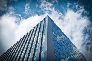 スルガ銀行の不動産投資ローン・アパートローンの6つの特徴