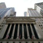 不動産投資のアパートローンで赤字申告でも融資が受けられる場合がある?