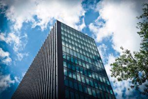 安定した資産運用に収益物件が適している3つの理由