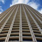 高利回りの収益物件が借地権物件だった場合の購入判断基準