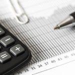 ローンの借入期間は長く取るべきか短く返済すべきか