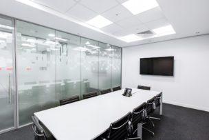 管理戸数が多く入居率が高い実績のある管理会社を選ぶ重要性