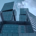 資産管理法人設立で1物件・1法人・1金融機関でのスピード購入術