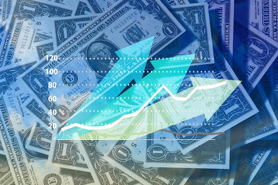 減価償却で節税効果を最大化する法人・個人別の節税対策法