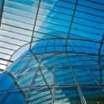 エムユーフロンティア債権回収の任意売却の特徴と督促への対策