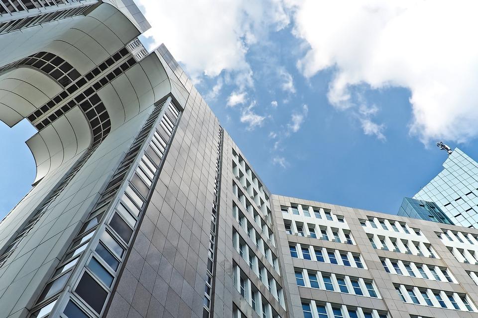 アビリオ債権回収(旧パル債権回収)の任意売却の特徴